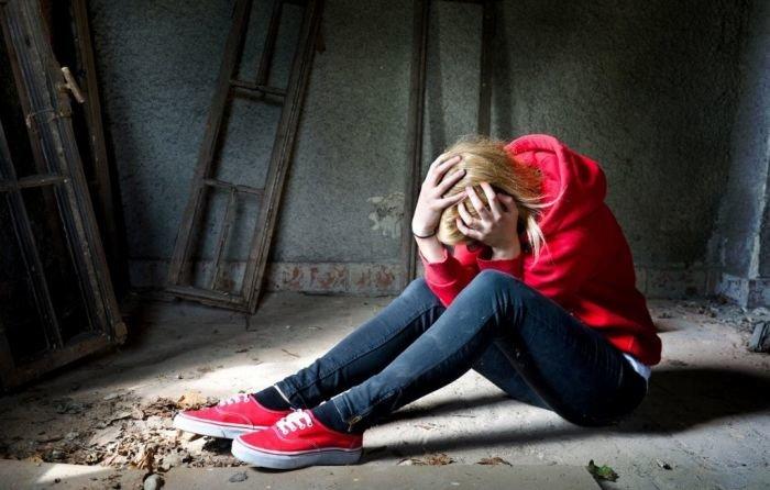 Наркомания-–-это-болезнь-а-не-дурная-привычка