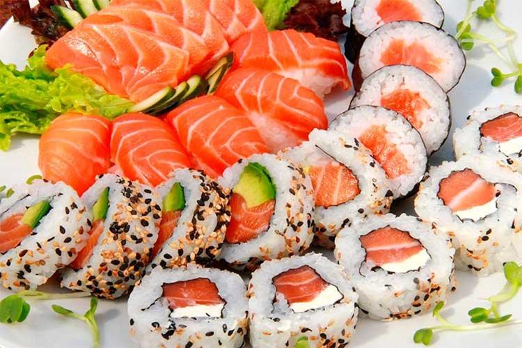 1454858855_b-sushi-cem-fpolezni