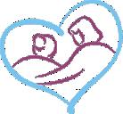 logo-star1