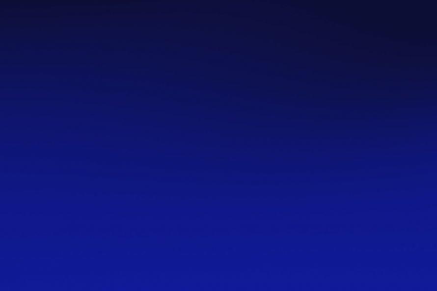 blue-1188343_960_720