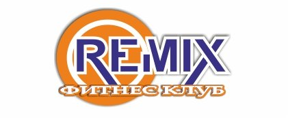 логотип партнера ремикс