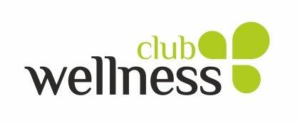 логотип партнера велнес