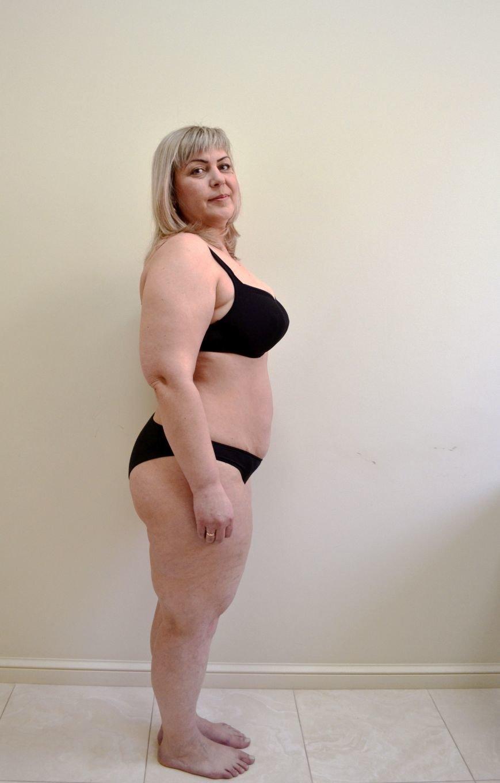 Экстремальное Похудение Смотреть Онлайн Все Серии. Мотивирующие передачи про похудение – что смотреть?