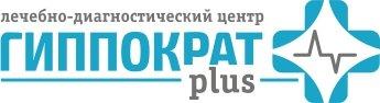 gipporrat_plus