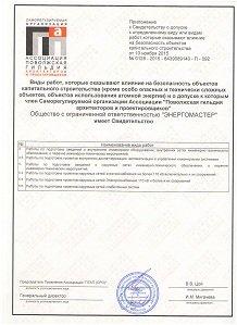 Лицензия проекты 001(1)