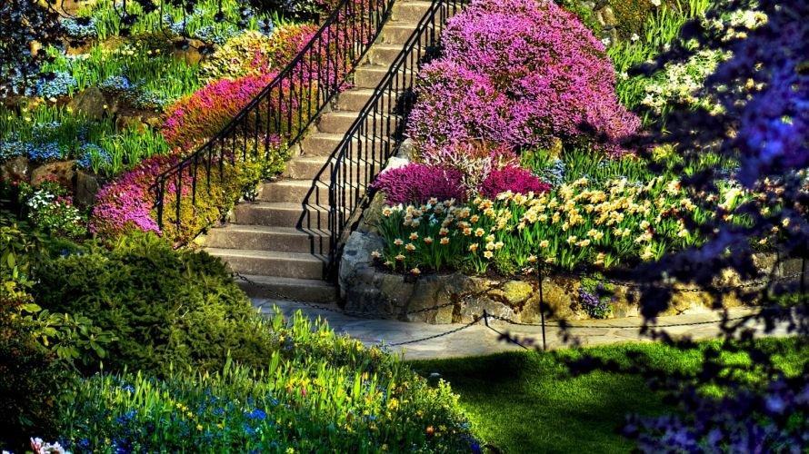 amazing_garden-1536x864