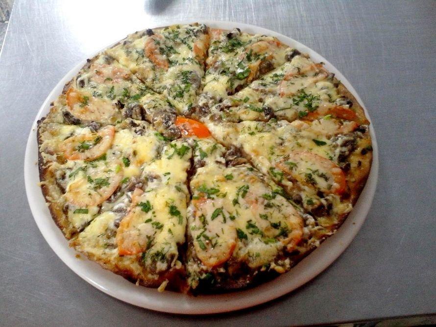pizza_grib