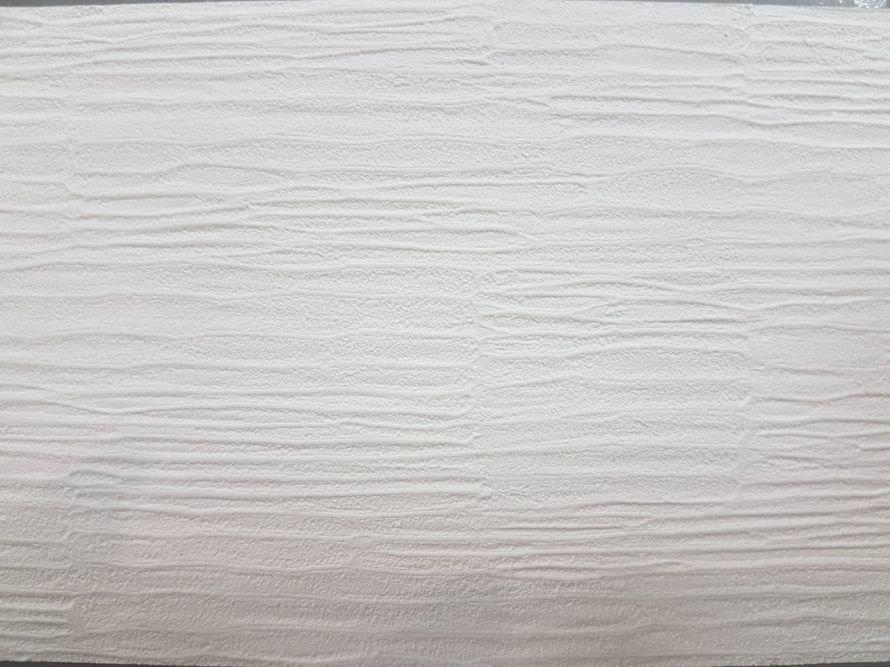 фактура кожа
