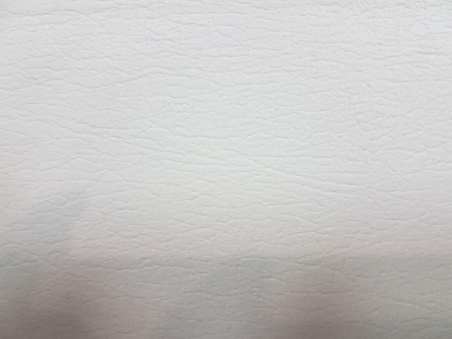 фактура кожа 2