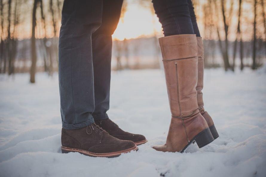 kissing-couple-1209043_960_720