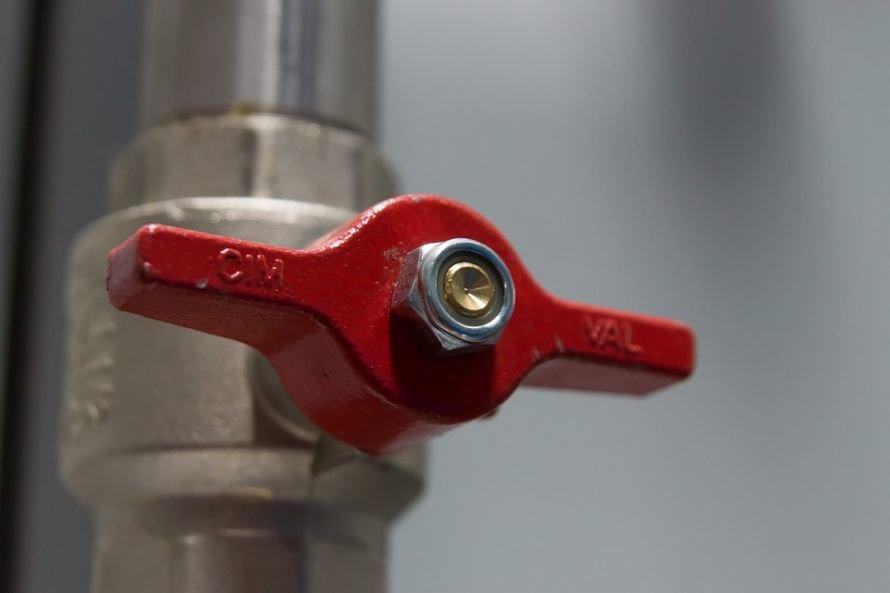 faucet-481502_960_720