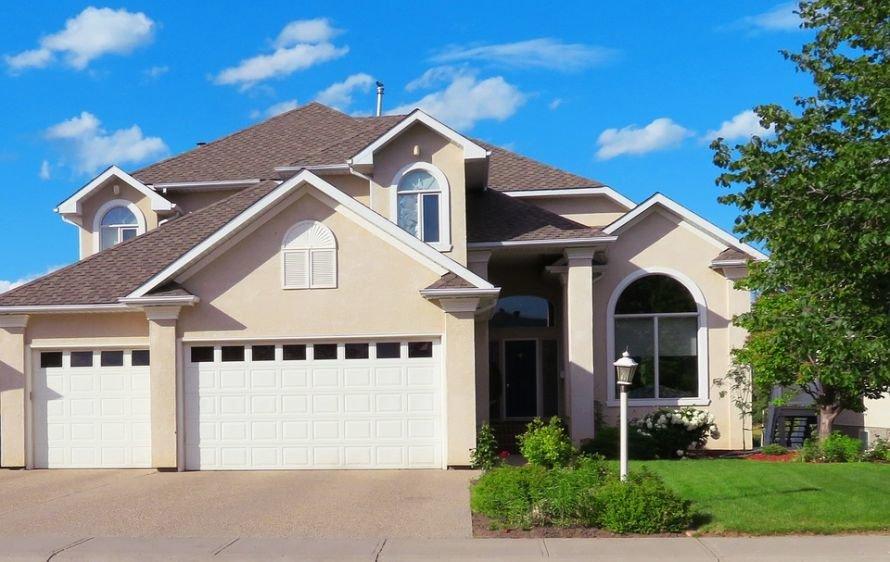 house-2418106_960_720
