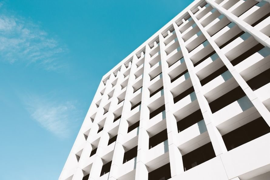 architecture-2588101_960_720