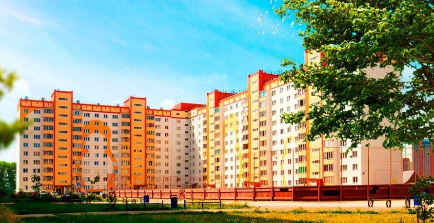 matreshkin-dvor