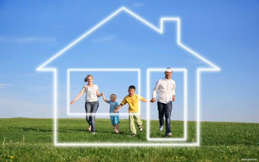 People_Big_house_for_a_big_family_086536_