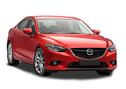 Mazda6 седан III (GJ)_2222