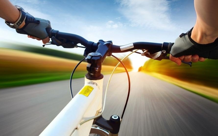 sport-velosiped-bike