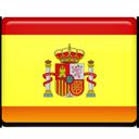 spain-flag_9414