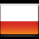 poland-flag_3585