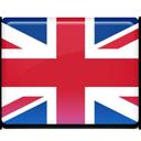 united-kingdom-flag_3217