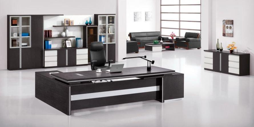 ofis-mobilya