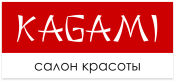 logo_146951242289