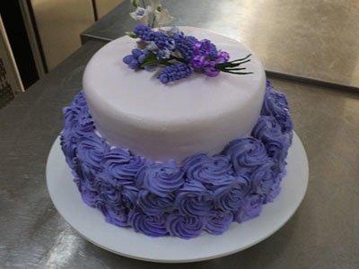 Меню десерт 6