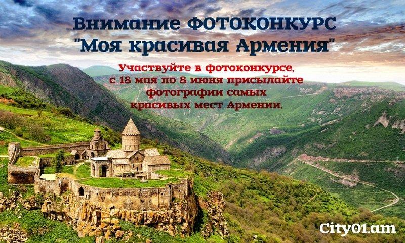 imageaksdoiaj145
