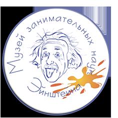 logotip muzei