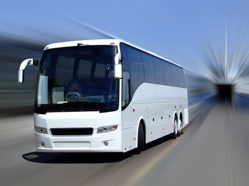 Расписание движения автобусов г.Южноукраинск