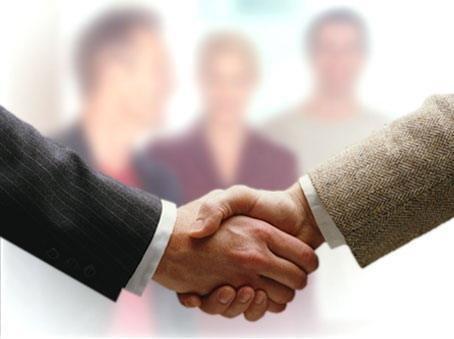 Гарантія надійності.Офіційні документи діяльності, фото-1