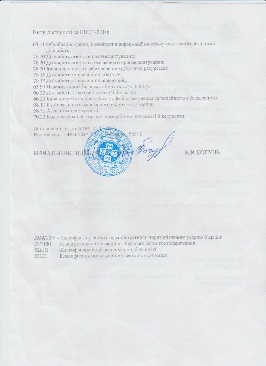 КАМЕЛОТ(СТАТИСТИКА-2)