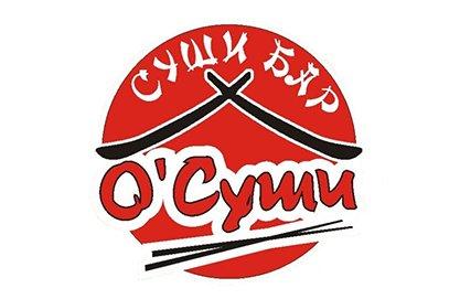osushilogo417