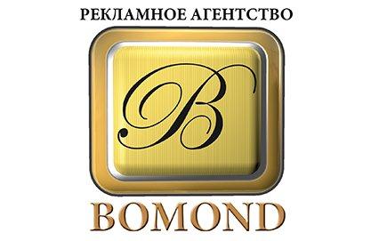 logobomond417