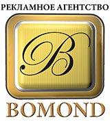 bomond160