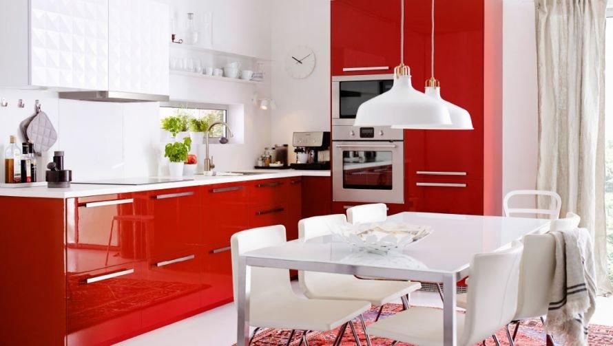 kitchen_0046