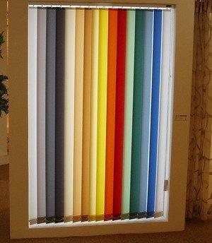 Discount-vertical-blinds-51