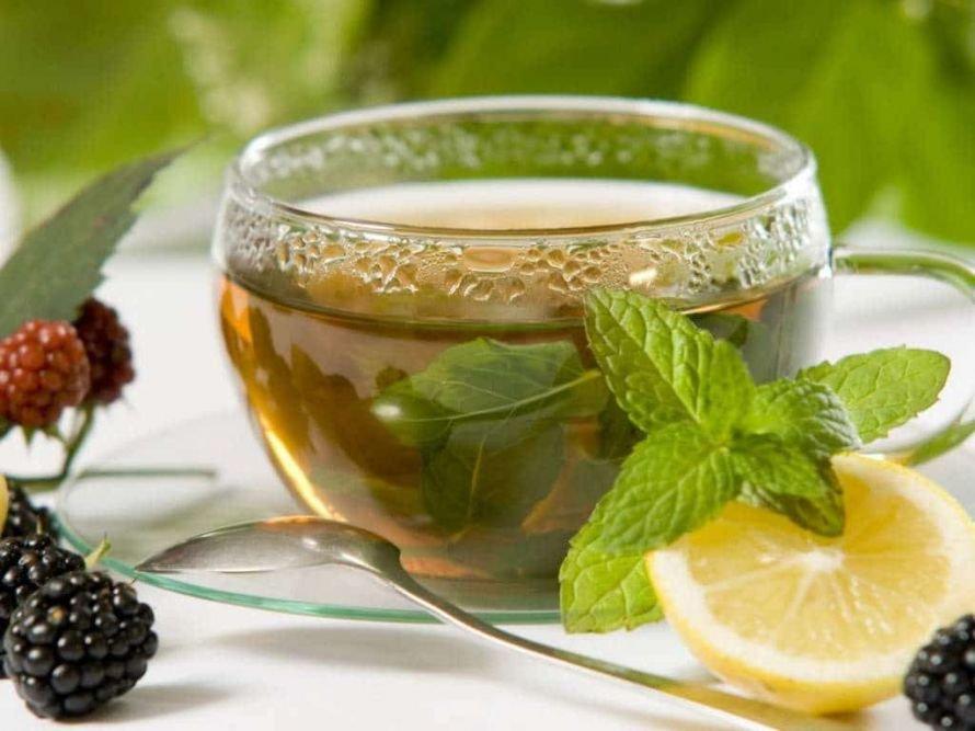herb-tea-2-1024x768