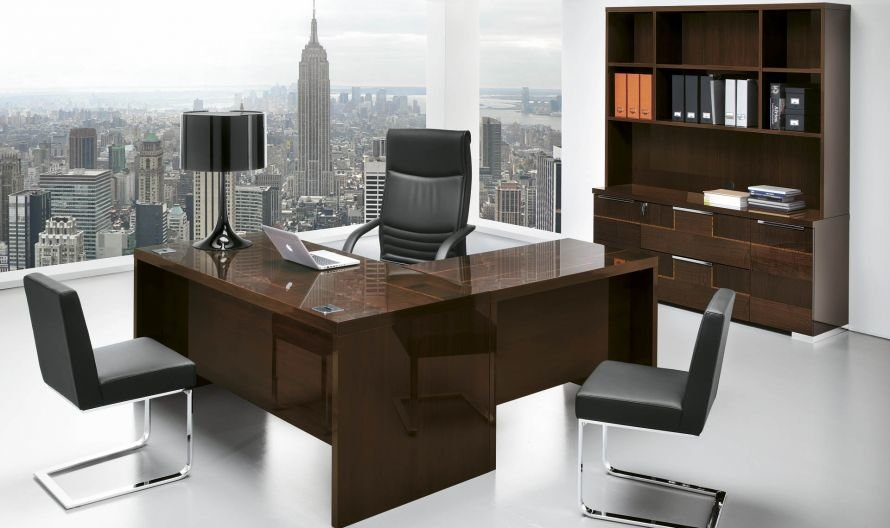 PISA HOME OFFICE_2g