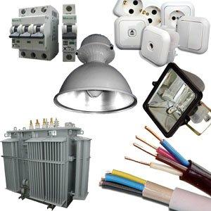 electrotovary