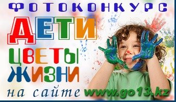 641241a0-d809-4123-bbe0-d9a8228cb4d1