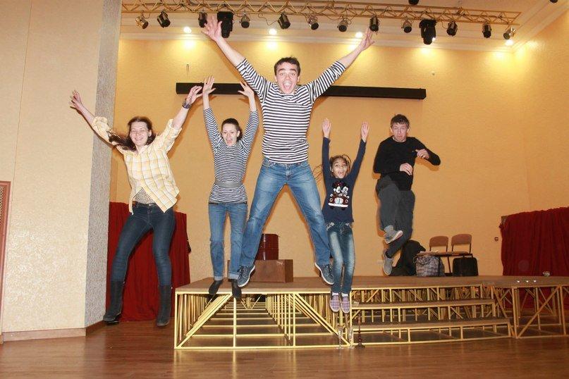 postanovki Actor Hall (2)