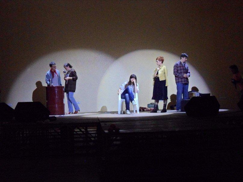 postanovki Actor Hall (6)