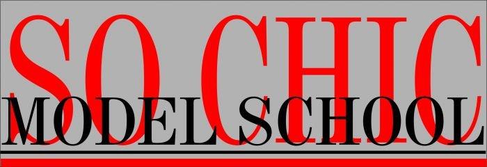 logo нов 2012