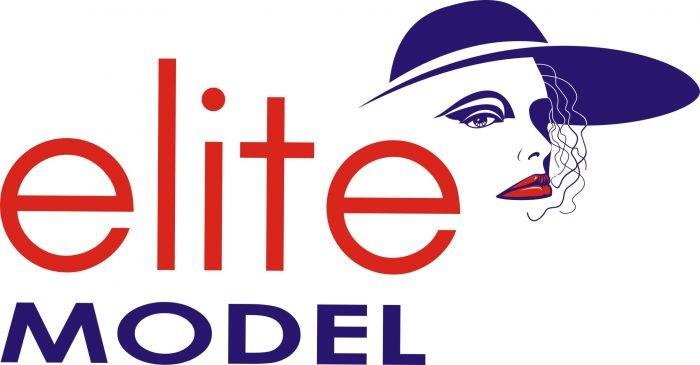 logo_elit_model
