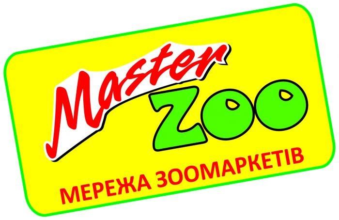 мастер зоо мережа зоомаркетів corel11 копия