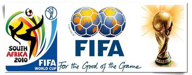 fifa_wc2010
