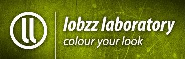 lobzzlab