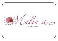 malina project