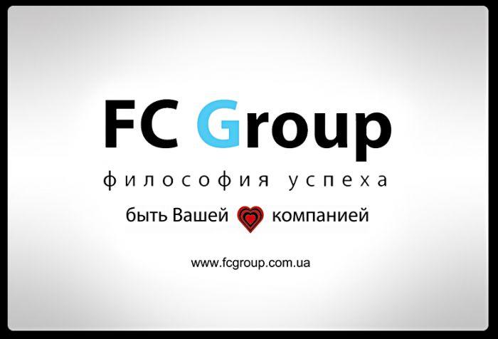 FC_Group